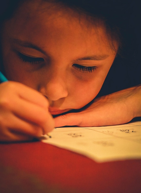 homeschooling harmful or helpful This page from kids discover may also be helpful in there is no debate about the harmful this post about homeschooling and sleep deprivation from.